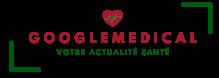 Googlemedical